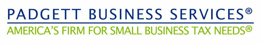 PADGETT BUSINESS SERVICES | AMERICA'S FIRM FOR SMALL BUSINESS TAX NEEDS