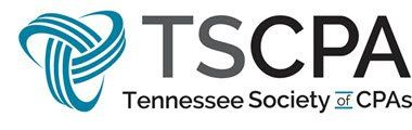 Tennessee Society of Certified Professional Accountants