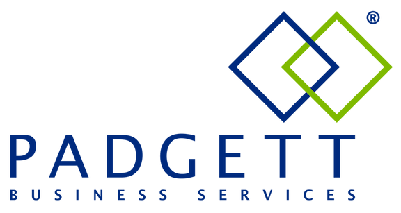 Padgett Business Services | Berwyn